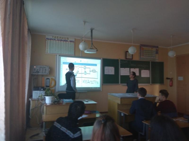 урок_фiзики